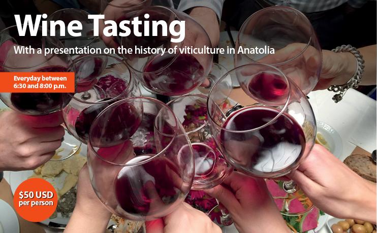 Wine Tasting banner V1