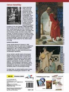 arkeoloji-museum-003