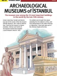 arkeoloji-museum-mainpage