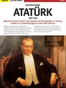 ataturk-mainpage