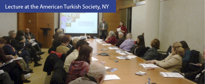 lecture-at-the-american-turkish-society