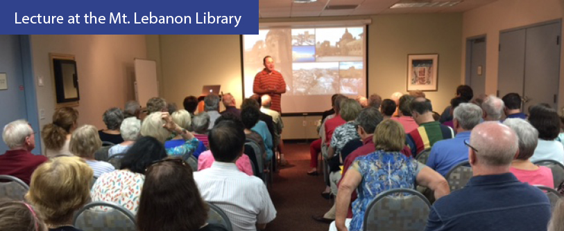 lecture-at-the-mt-lebanon-library