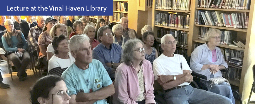 lecture-at-the-vinal-haven-library