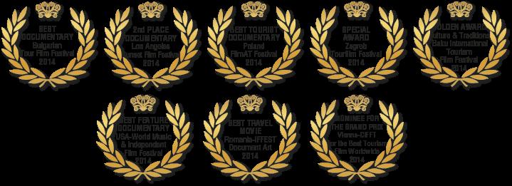 iu-awards
