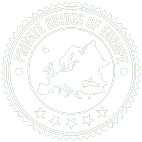 Private Guides of Europe – PGE
