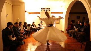 cultural-workshops