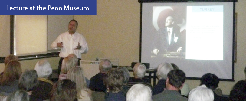 lecture-at-the-penn-museum